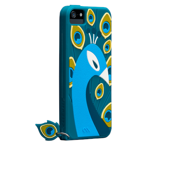 Penguin Book Cover Iphone Case : Top selling iphone cases and back covers