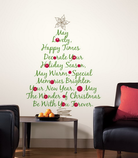 christmas quotes for kid - Christmas Decoration Quotes