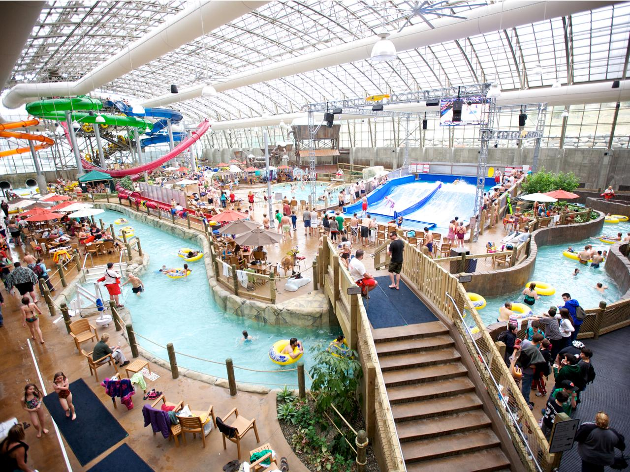 13 Water World Top Us Waterparks Pump House Indoor Waterpark Jpg Rend Tccom 1280 960