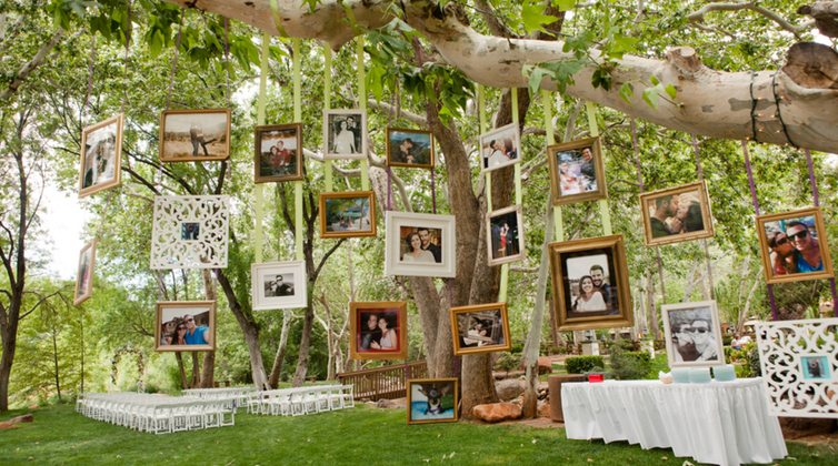 26 Unique Wedding Ideas Soon-To-Wed Couples Must See - Blogrope on fun beach ideas, fun winter wedding ideas, fun outdoor wedding ideas, fun country wedding ideas, fun wedding sayings, fun diy wedding ideas, fun bridal shower ideas, fun farm wedding ideas, fun fall wedding ideas, fun summer wedding ideas, fun centerpieces ideas, fun small wedding ideas, fun family ideas, fun save the date ideas, fun wedding vows ideas, fun flower girl ideas,