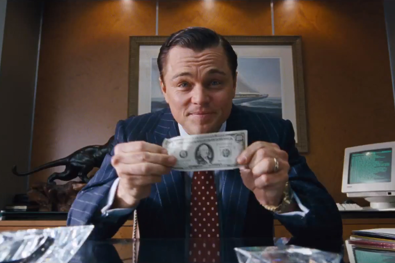 costo de ir al cine