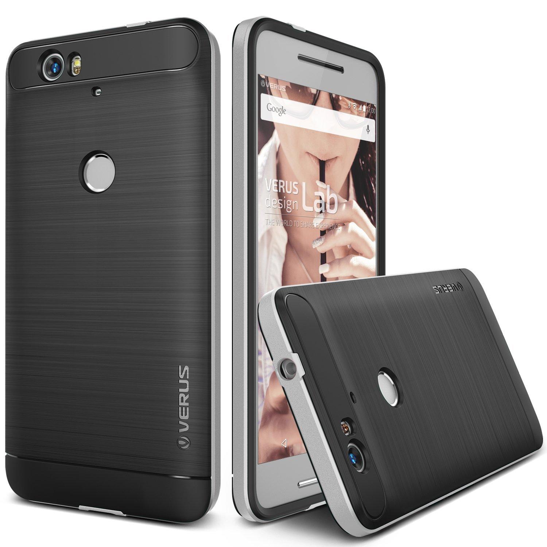 online retailer c8ed6 34964 10 Best Cases for Nexus 6P - Blogrope