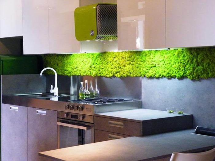 AD Moss Walls Green Interior Design Trend 06
