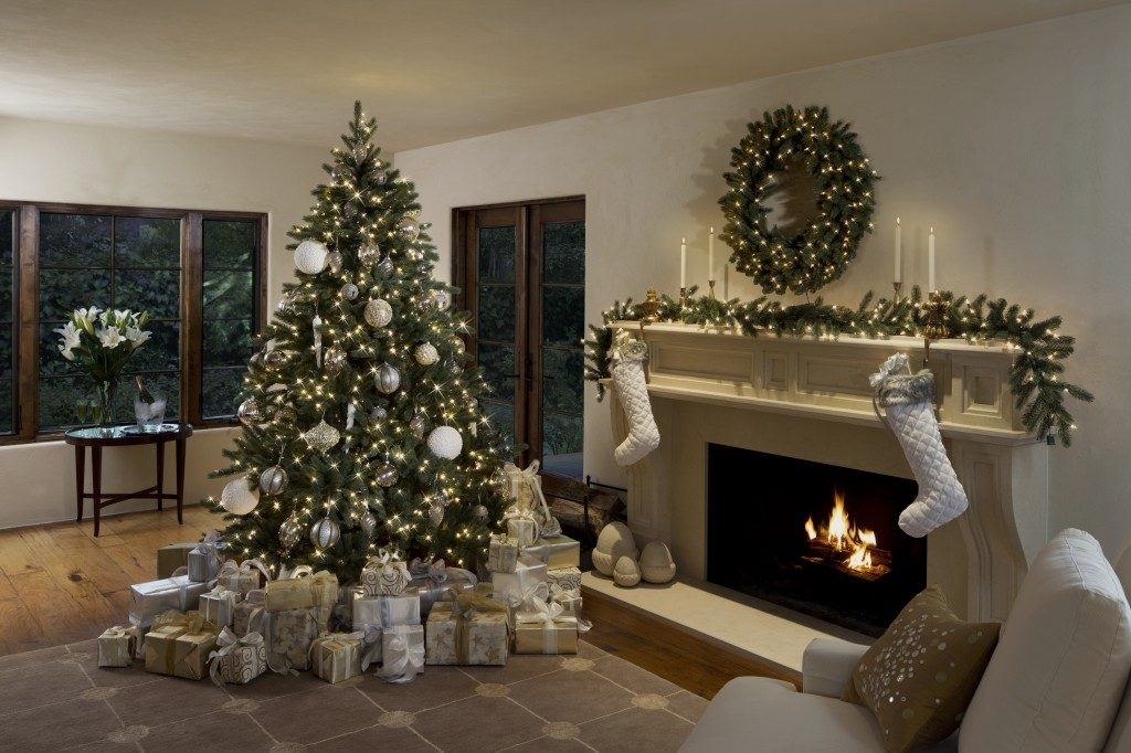 8 Most Realistic Artificial Christmas
