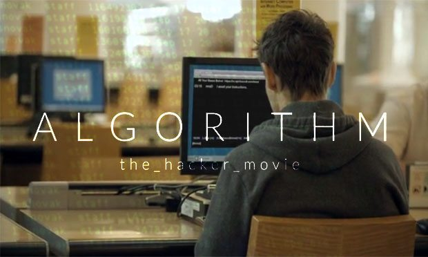 12 Best Hacking Movies for Geek - Blogrope