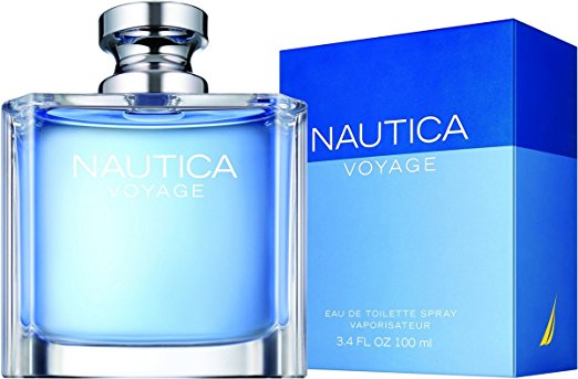 10 Best Men's Colognes of All Time according to Women