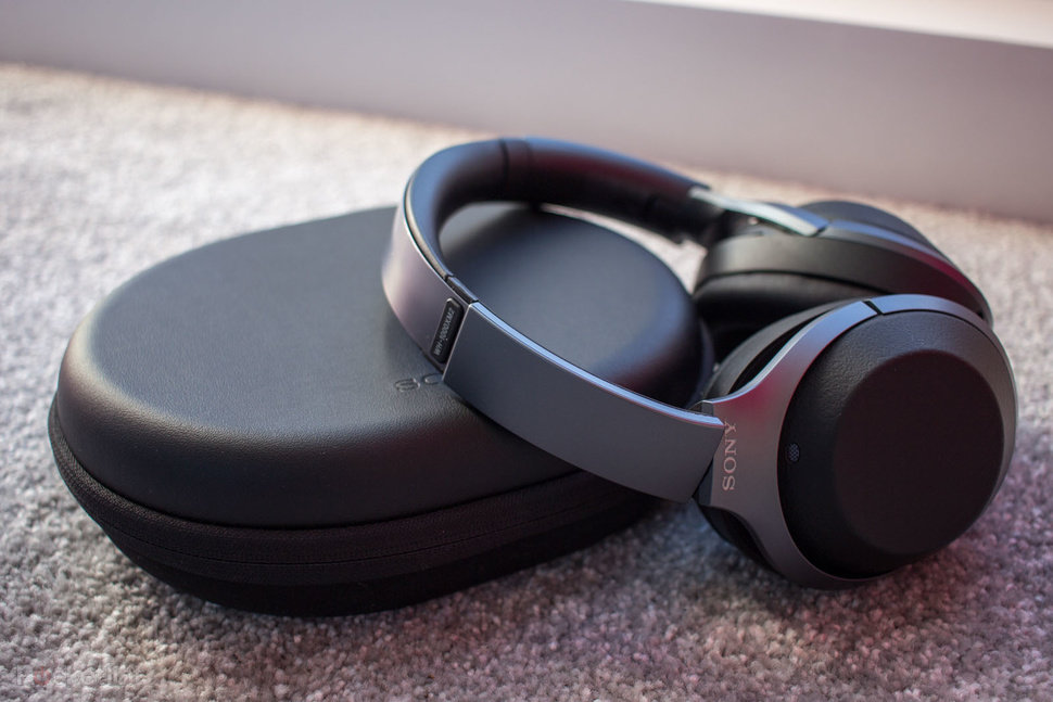 10 Best Wireless Headphones In India 2018 Blogrope