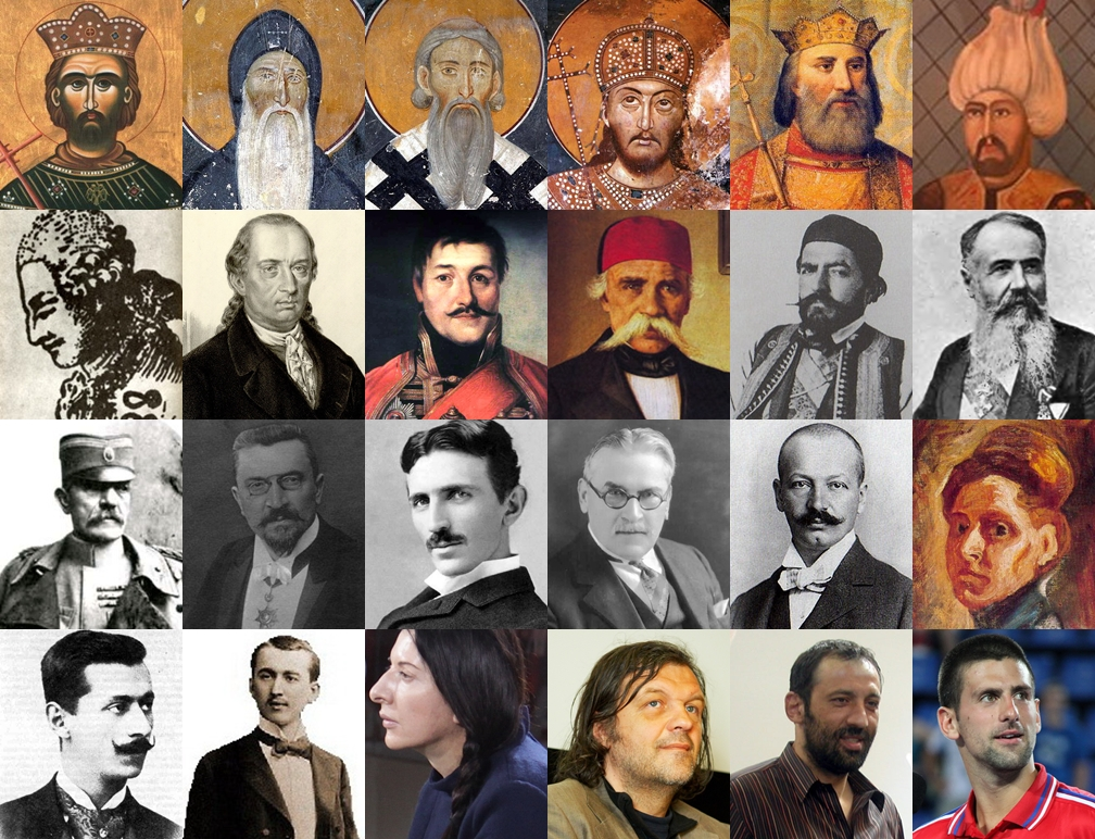 People S History Of Pop: 10 Most Popular People In The World Of All Time