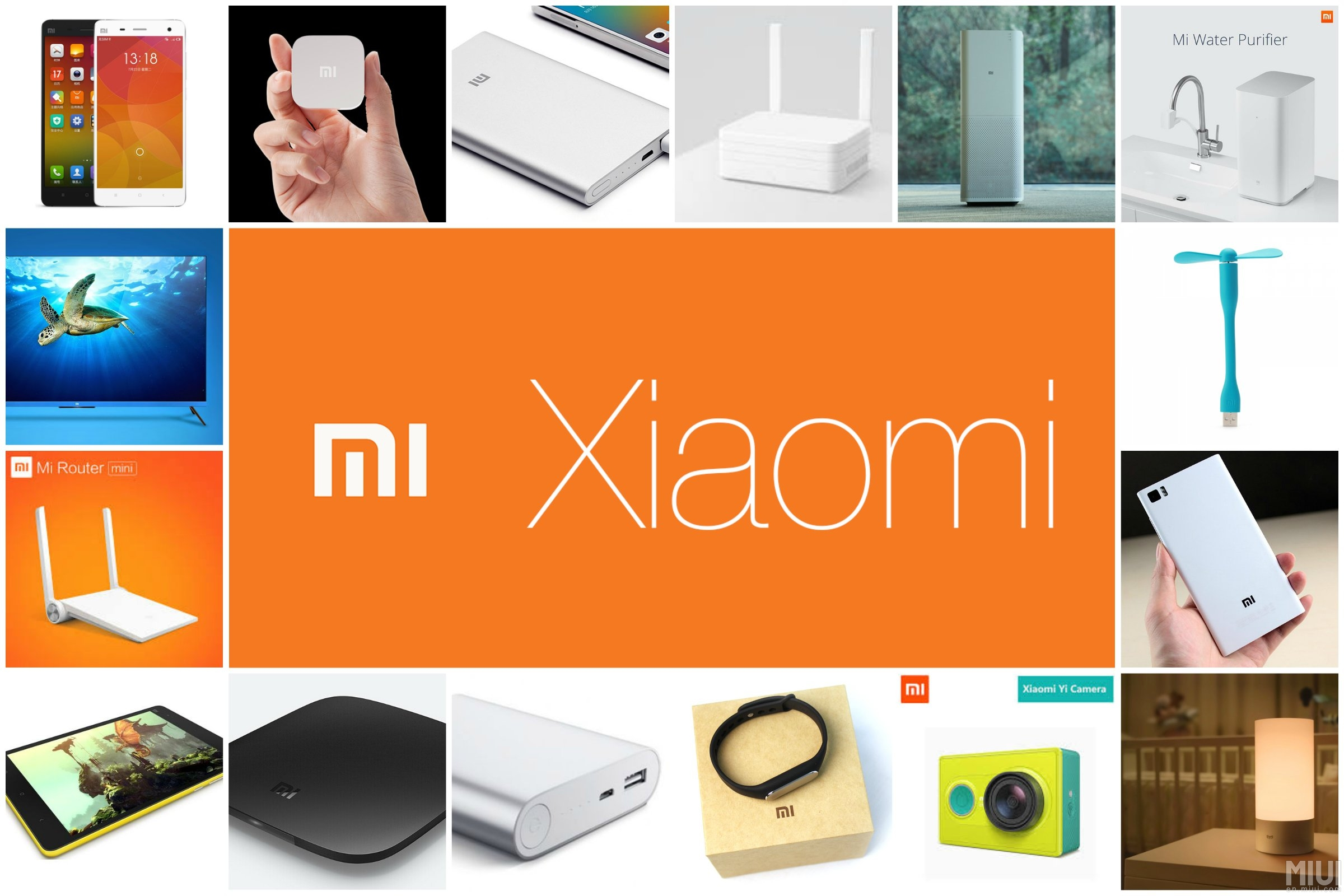 10 Best Xiaomi Products You Can Buy In India - Blogrope