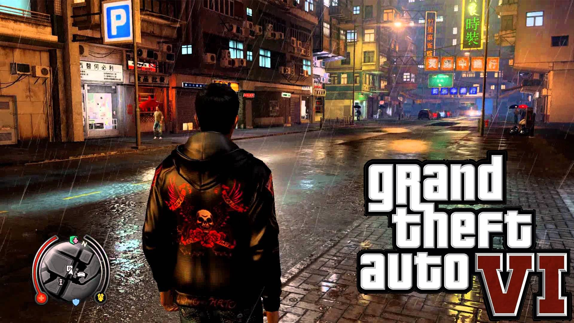 5 Things We Know About The Release Date Of Gta 6 Blogrope
